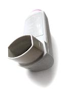 Astma oskrzelowa -portal medyczny