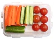 Warzywa i owoce ważnym elementem każdej diety -portal medyczny