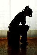 Depresja -portal medyczny