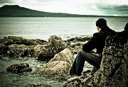 Samotność -portal medyczny