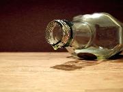 Uzależnienie od alkoholu -portal medyczny