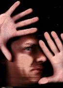 Zaburzenia osobowości -portal medyczny