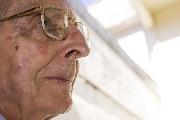 Choroba Parkinsona -portal medyczny
