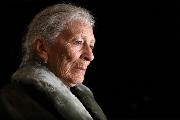 Choroba Alzheimera -portal medyczny