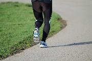 Bieganie fundamentem zdrowego stylu życia -portal medyczny