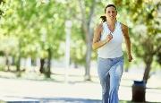 Siłownia i fitness dla kobiet