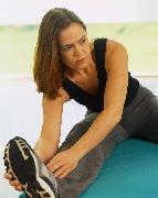 Siłownia i fitness dla kobiet -dlaczego warto się ruszać -portal medyczny
