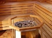 Sauna -dlaczego warto z niej korzystać -portal medyczny