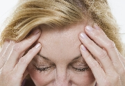 Ból głowy -portal medyczny