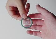 Metody antykoncepcji -portal medyczny