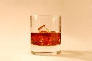 Zatrucia alkoholem -portal medyczny