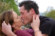 Udany seks w stałym związku -portal medyczny