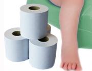 Nieżyt żołądkowo - jelitowy u dzieci (gorączka, biegunka, wymioty) -portal medyczny