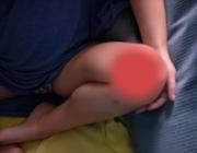Młodzieńcze idiopatyczne zapalenie stawów (MIZS) -portal medyczny
