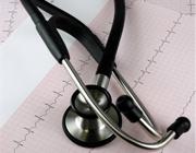 Niewydolność serca -portal medyczny