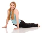 Jak ćwiczyć, żeby wzmocnić kręgosłup -portal medyczny