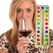 Czynniki obniżające skuteczność tabletek antykoncepcyjnych -portal medyczny