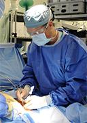 Chirurgia bariatryczna -portal medyczny