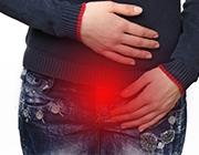 Zakażenia układu moczowego -portal medyczny
