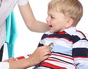 Przewlekły kaszel u dziecka -portal medyczny