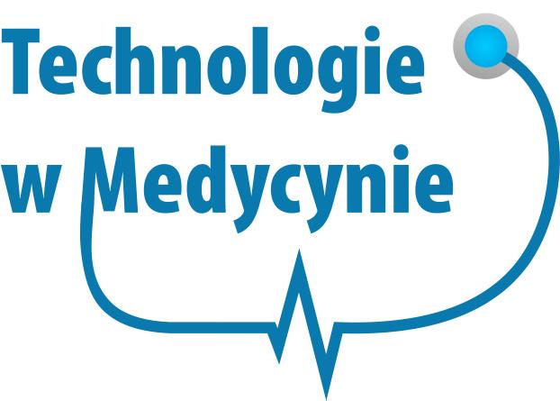 Kolejna edycja konferencji: Technologie w medycynie -portal medyczny
