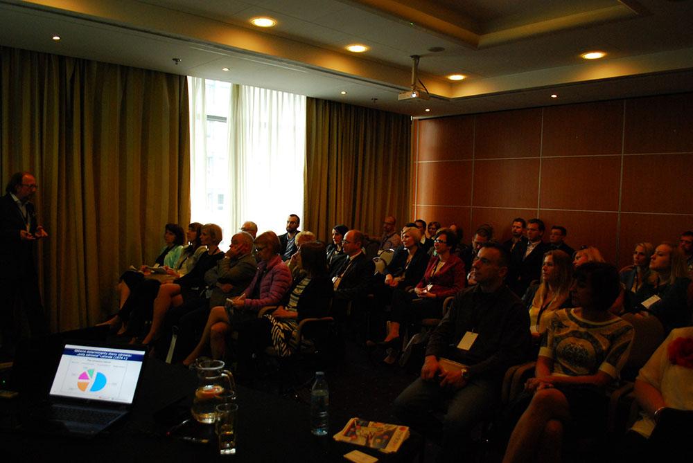 21 maja w Katowicach, w hotelu Qubus odbyło się Ogólnopolskie Forum Zarządzających w Medycynie -portal medyczny