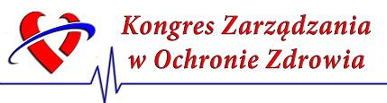 Kongres Zarządzania w Ochronie Zdrowia w Warszawie