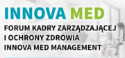 Zapraszamy na Konferencje IBF w 2018 Innova Med Hospital Management -portal medyczny