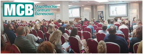 Forum Menadżerów Służby Zdrowia odbędą się już 7 lutego w Bydgoszczy oraz 28 lutego w Rzeszowie -portal medyczny