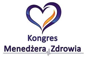 Kolejna Edycja Kongresu Menedżera Zdrowia odbędzie się już 12 września we Wrocławiu -portal medyczny