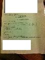 52a5fcf3e855bIMG_0493.JPG - Problemy z Krtanią