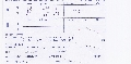 532b263929d00recepta_po_1_wizycie.jpg..jpg - Rozbieżne wyniki badania okulistycznego