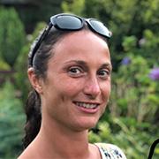 lek. Anna Posmykiewicz