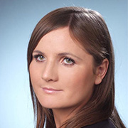 lek. Anna Walewska