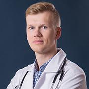 lek. Michał Nanaszko