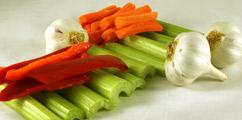 Zdrowe odżywianie - forum medyczne pytania do lekarzy