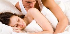 Seksuologia - forum medyczne pytania do lekarzy