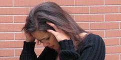 Choroby i zaburzenia psychiczne - forum medyczne pytania do lekarzy