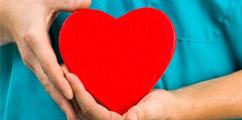 Kardiologia - forum medyczne pytania do lekarzy