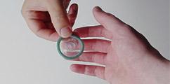 metody antykoncepcji portal medyczny